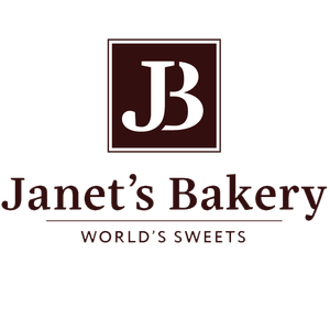 janet-s-bakery